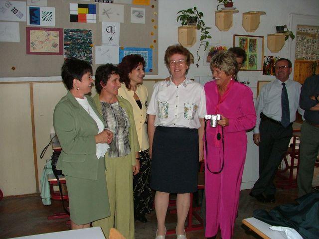 huk coburg felelősségbiztosítás egységes társkereső egyedülálló nők var